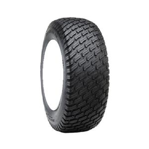 Duro Commercial Turf Yard - Lawn Tires