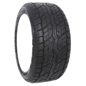 Duro DI5009 Excel Touring Golf Cart Tires