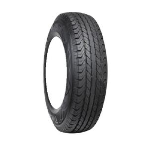 Duro DL6000 Onvoy Radial Trailer Tires