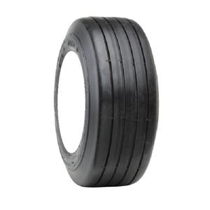 Duro HF217 Rib Tread O.E. Yard - Lawn Tires