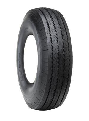 Duro HF219 High Speed Trailer Trailer Tires