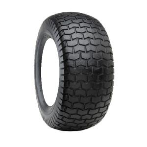 Duro HF224 Turf Tread O.E. Yard - Lawn Tires