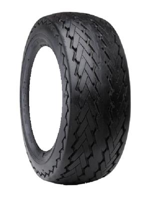 Duro HF232 High Speed Trailer Trailer Tires