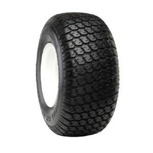 Duro Excel Turf & Golf Golf Cart Tires