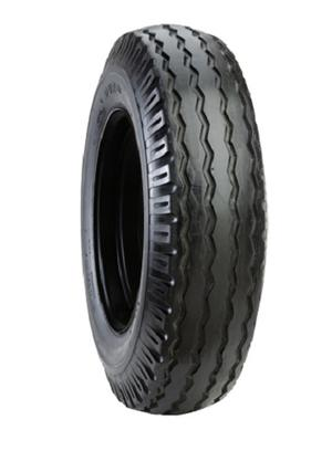 Duro HF501 Trailer Tires