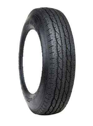 Duro HF504 Trailer Tires
