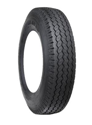 Duro HF506 Trailer Tires