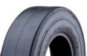 Innova Smoothie Yard - Lawn Tires