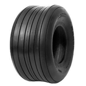 Kenda K401 Rib Yard - Lawn Tires