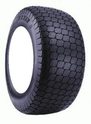 Titan LSW Soft Turf Yard - Lawn Tires