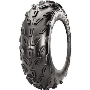 Maxxis Razr Vantage RS15 ATV - UTV Tires