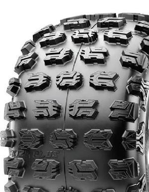 Maxxis Razr Plus ATV - UTV Tires