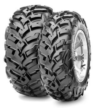 Maxxis Vipr ATV - UTV Tires