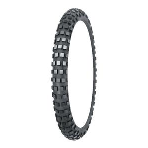 Mitas E-09 Dakar Motorcycle Tires ($112.95 - $112.95)