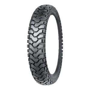 Mitas E-07 Dakar Motorcycle Tires ($117.95 - $191.95)