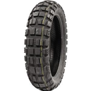 Mitas E-10 Dakar Motorcycle Tires ($149.95 - $198.95)