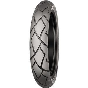 Mitas Terra Force Motorcycle Tires ($94.95 - $104.95)
