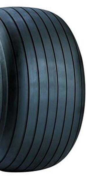 Carlisle Rib Yard - Lawn Tires