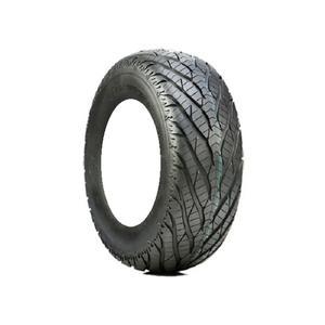 GBC Afterburn Street Force ATV - UTV Tires