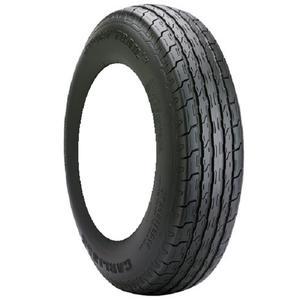 Carlisle Sport Trail LH Trailer Tires