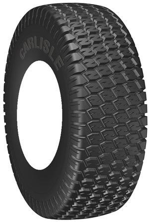 Carlisle Turf Pro Plus R3 Yard - Lawn Tires