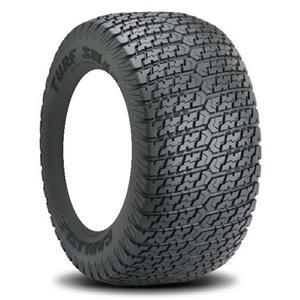 Carlisle Turf Smart Yard - Lawn Tires