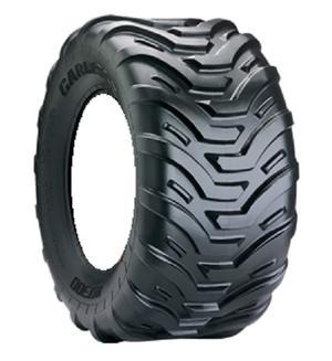 Carlisle WT300 Turf Yard - Lawn Tires