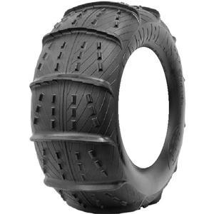 CST CS22 Sandblast ATV - UTV Tires ($135.00 - $166.00)