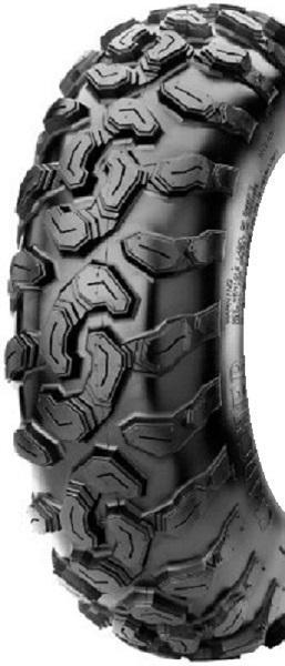 CST Clincher ATV - UTV Tires ($110.50 - $181.09)