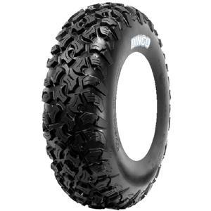 CST Dingo ATV - UTV Tires ($214.92 - $214.92)