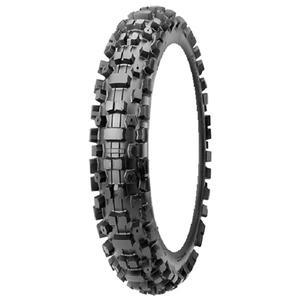 CST Legion Desert Motorcycle Tires