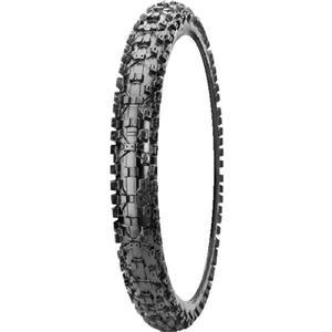 CST CM702 Legion Motorcycle Tires