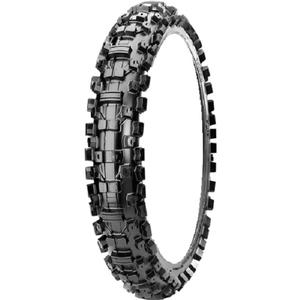 CST CM703 Legion Motorcycle Tires
