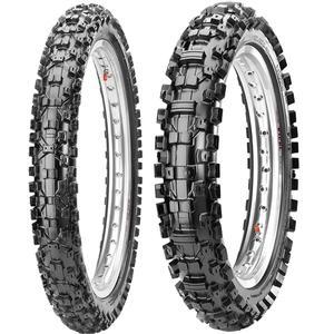 CST CM702 Legion MX VI Motorcycle Tires