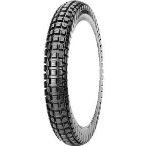 CST Legion Trials Motorcycle Tires