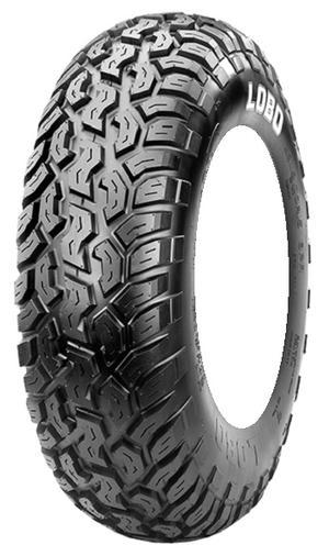 CST Lobo CH01 ATV - UTV Tires ($141.50 - $231.89)