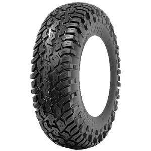 CST Lobo RC ATV - UTV Tires ($169.00 - $197.00)