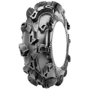 CST CU98 Sludgehammer ATV - UTV Tires ($153.50 - $263.87)