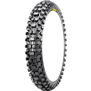 CST Surge I Motorcycle Tires