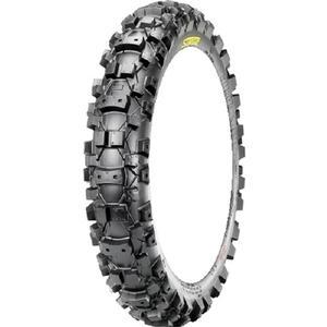 CST Surge Mini Motorcycle Tires
