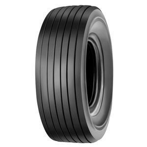 Deestone D837 Rib Yard - Lawn Tires