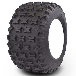GBC Ground Buster III ATV - UTV Tires