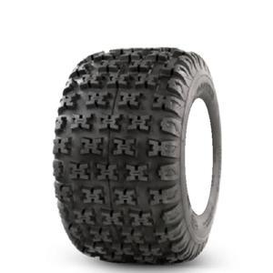 GBC Mini Master XC ATV - UTV Tires
