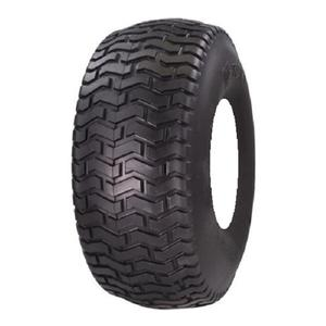 GBC Soft Turf Yard - Lawn Tires
