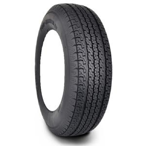 GBC Towmaster Radial Trailer Tires