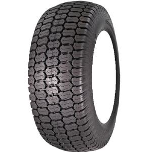 GBC Ultra Turf Yard - Lawn Tires
