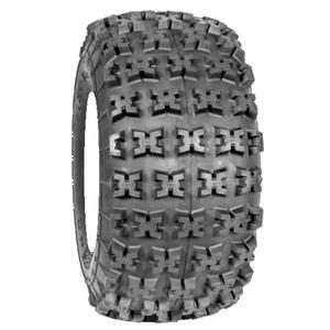 GBC XC Master ATV - UTV Tires