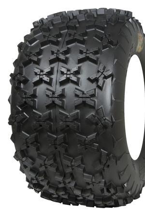 GBC XC Racer ATV - UTV Tires