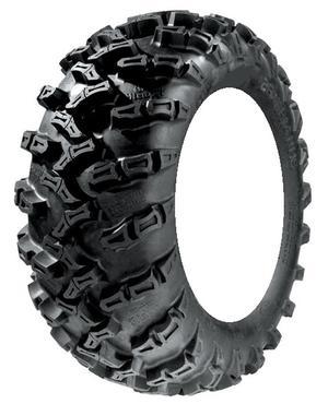 GBC Grim Reaper ATV - UTV Tires