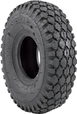 Kenda K352 Stud Yard - Lawn Tires